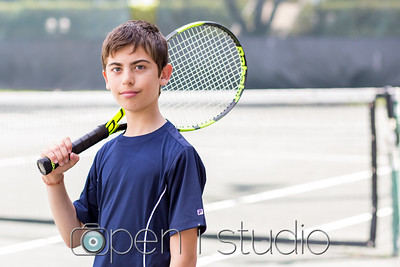 20170223_20170223_ms_tennis_002