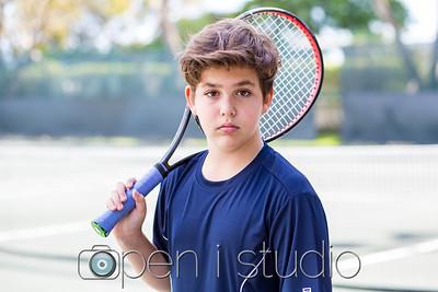 20170223_20170223_ms_tennis_008