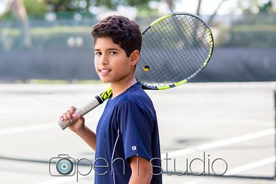 20170223_20170223_ms_tennis_013