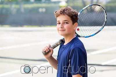 20170223_20170223_ms_tennis_010