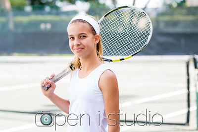 20170223_20170223_ms_tennis_019