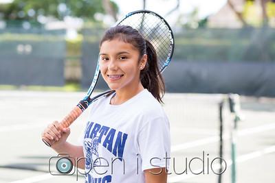 20170223_20170223_ms_tennis_025