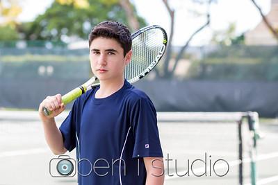 20170223_20170223_ms_tennis_003