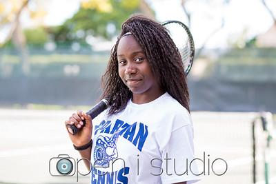 20170223_20170223_ms_tennis_029