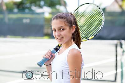 20170223_20170223_ms_tennis_023