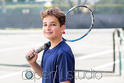 20170223_20170223_ms_tennis_009