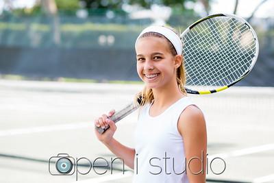 20170223_20170223_ms_tennis_020