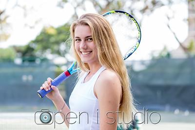 20170216_20170216_v_tennis_029