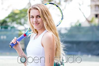 20170216_20170216_v_tennis_028