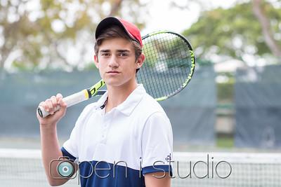 20170216_20170216_v_tennis_002