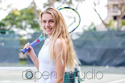 20170216_20170216_v_tennis_030