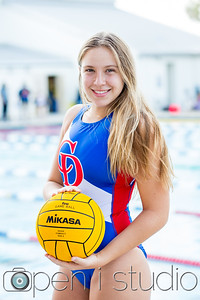 20170215_20170215_v_water_polo_029