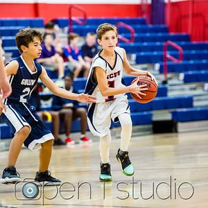 20180109_2017_ms_b_jv_basketball_30