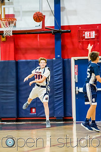 20180109_2017_ms_b_jv_basketball_26