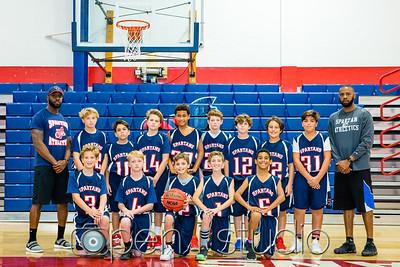 20171108_ms_b_jv_basketball-20