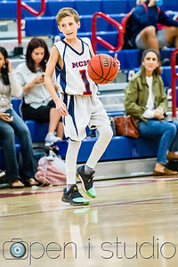 20180109_2017_ms_b_jv_basketball_29