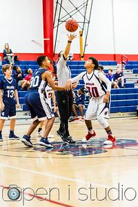 20180109_2017_ms_b_jv_basketball_23