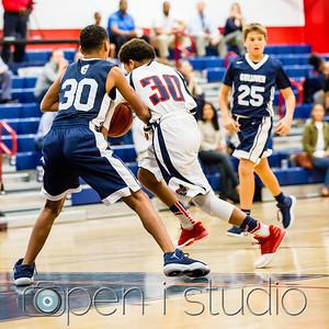 20180109_2017_ms_b_jv_basketball_25