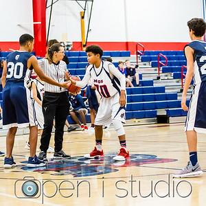 20180109_2017_ms_b_jv_basketball_22
