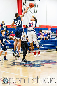 20180109_2017_ms_b_jv_basketball_24