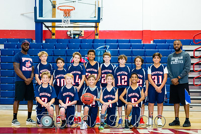 20171108_ms_b_jv_basketball-19