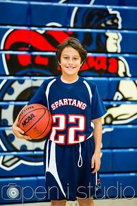 20171108_ms_b_jv_basketball-13