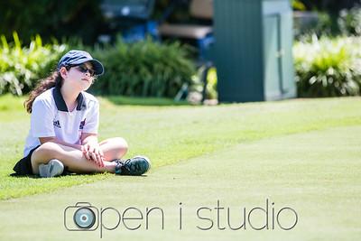 20170829_20170829_golf_31