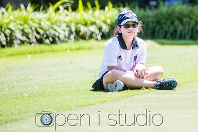 20170829_20170829_golf_29