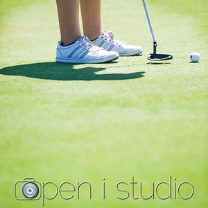 20170829_20170829_golf_24