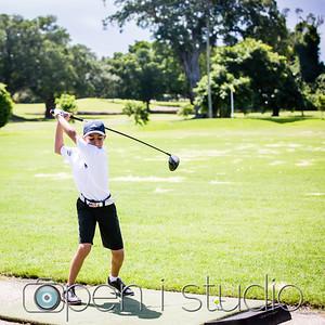 20170829_20170829_golf_45