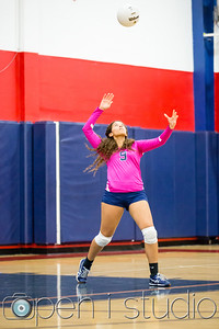 201710926_jv_volleyball-25