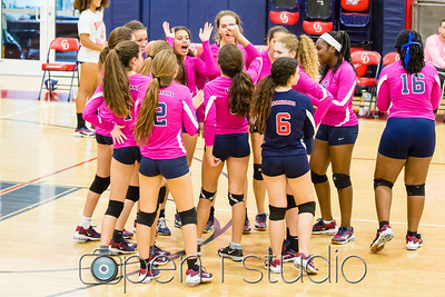 201710926_jv_volleyball-24