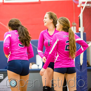 201710926_jv_volleyball-30