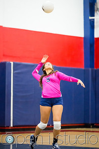 201710926_jv_volleyball-28