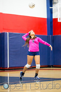 201710926_jv_volleyball-26