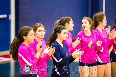 201710926_jv_volleyball-21
