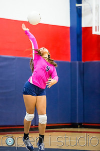 201710926_jv_volleyball-29