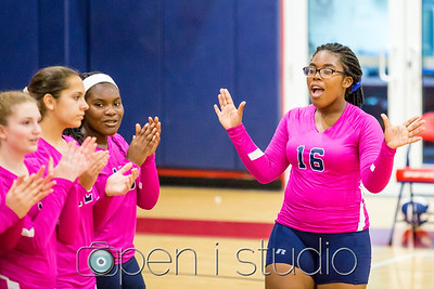 201710926_jv_volleyball-22