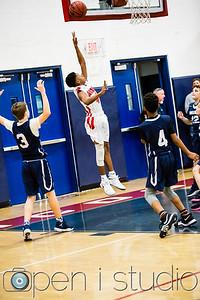 20180109_2017_ms_b_v_basketball_35