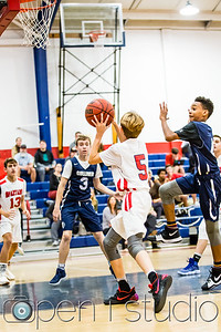 20180109_2017_ms_b_v_basketball_38