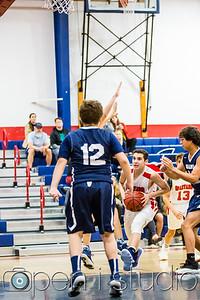 20180109_2017_ms_b_v_basketball_37