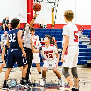 20180109_2017_ms_b_v_basketball_32