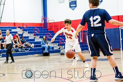 20180109_2017_ms_b_v_basketball_45