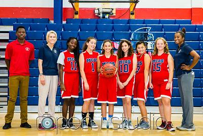 20171108_ms_girls_basketball-15