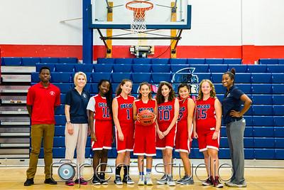 20171108_ms_girls_basketball-16