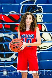 20171108_ms_girls_basketball-1