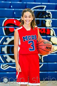 20171108_ms_girls_basketball-13