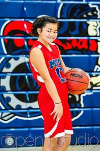 20171108_ms_girls_basketball-10