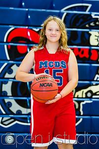 20171108_ms_girls_basketball-6