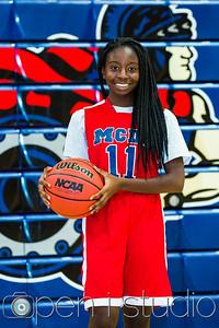 20171108_ms_girls_basketball-5